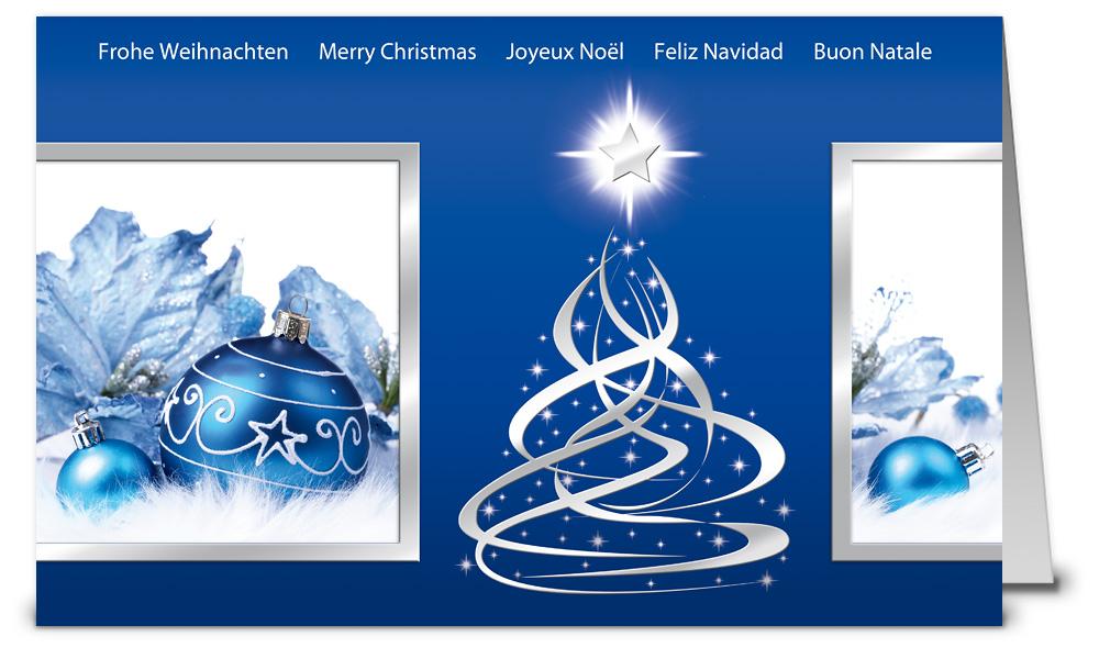 Internationale weihnachtskarten - Weihnachtskarten shop ...