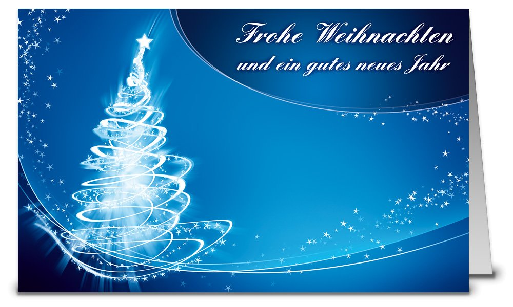 Bilder weihnachtskarten my blog for Weihnachtskarten kostenlos