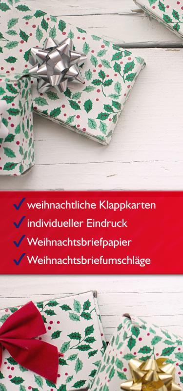 Bedruckte Weihnachtskarten.Weihnachtskarten Shop über 10 000 Zufriedene Kunden