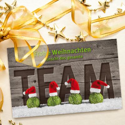 Weihnachtskarten Set Günstig.Weihnachtskarten Shop über 10 000 Zufriedene Kunden