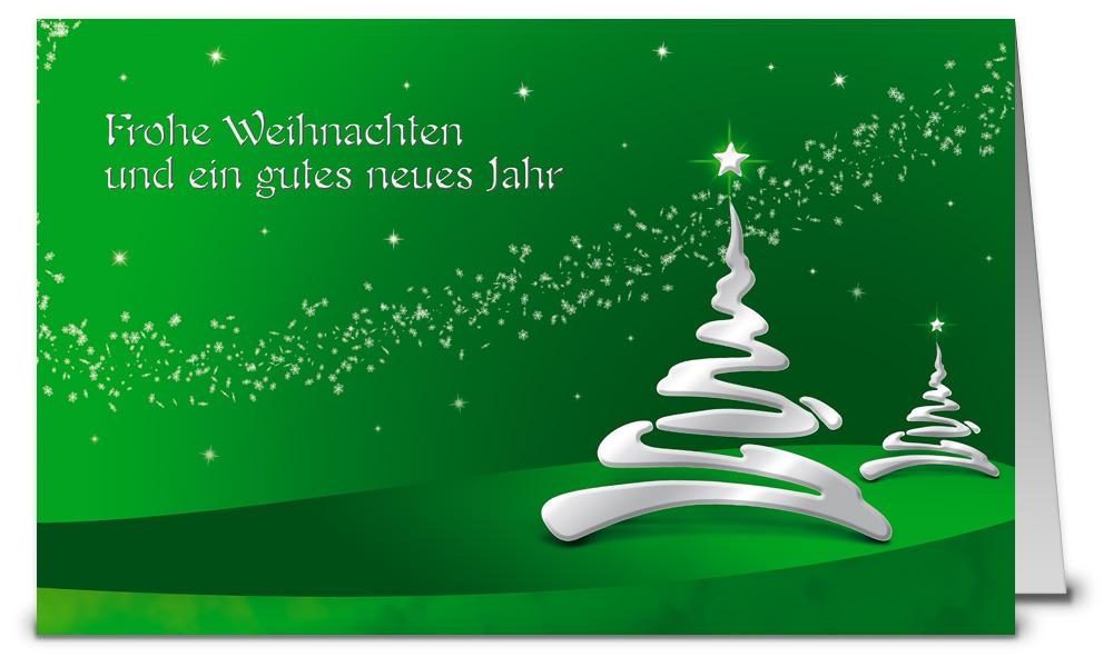 Pr gekarten weihnachtskarten artikel bersicht - Weihnachtskarten shop ...
