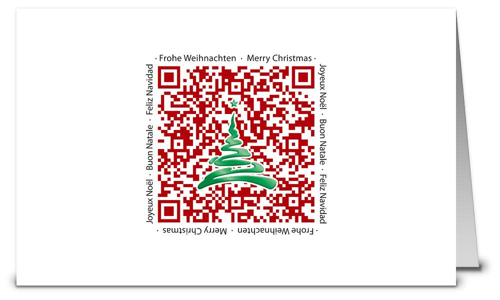 Design weihnachtskarten bei weihnachtskarten - Weihnachtskarten shop ...