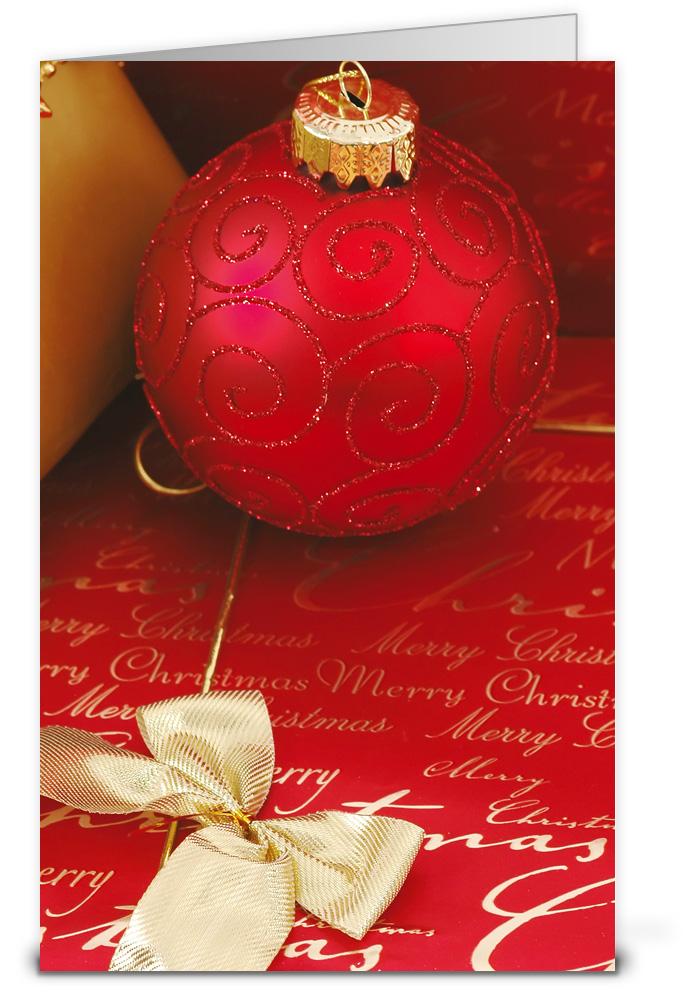 Frohe weihnachten weihnachtskarte 906036 - Weihnachtskarten shop ...